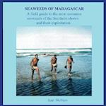 Seaweeds of Madagascar