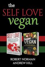 The Self Loving Vegan