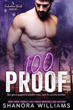100 Proof af Shanora Williams