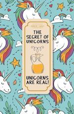 The Secret of Unicorns