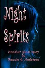 Night Spirits