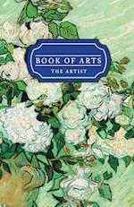 Book of Arts the Artist