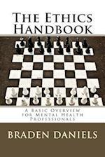 The Ethics Handbook