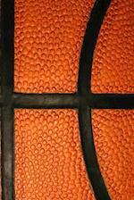 Journal Basketball Sports Fan
