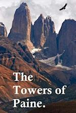 The Towers of Paine.