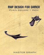 Map Design for Gamer
