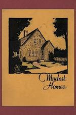 Modest Homes