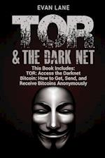 Tor and the Darknet