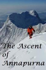 The Ascent of Annapurna.