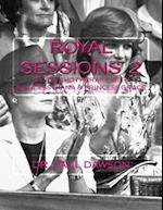 Royal Sessions 2
