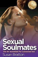 Sexual Soulmates