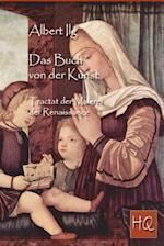 Das Buch Von Der Kunst