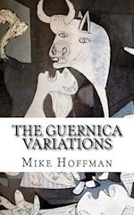The Guernica Variations