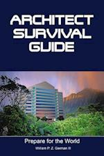 Architect Survival Guide