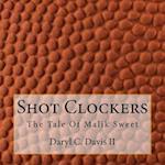 Shot Clockers