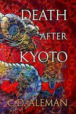 Death After Kyoto