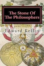 The Stone of the Philosophers