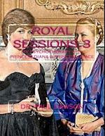 Royal Sessions 3