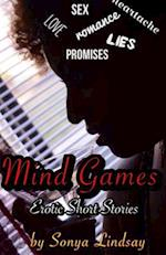 Mind Games (Photos Included)