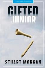 Gifted Junior