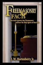 Freemasonry Facts