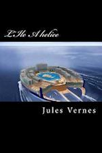 L'Ile a Helice