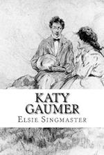Katy Gaumer