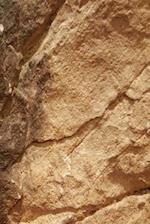 Rock Geology Journal