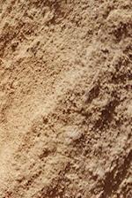 Uneven Rocks Journal
