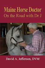 Maine Horse Doctor