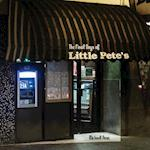 The Final Days of Little Pete's