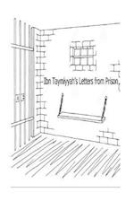 Ibn Taymiyyah's Letters from Prison