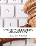 Intellectual Property and Cyber Law