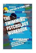 The Swimming Psychology Workbook
