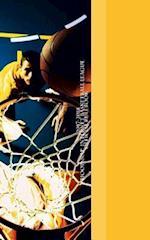 Hoopsnap Internet Basketball League Official Rulebook
