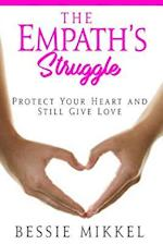 The Empath's Struggle