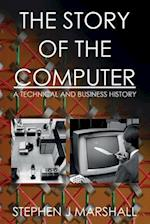 The Story of the Computer