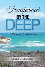 Transformed by the Deep
