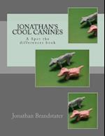 Jonathan's Cool Canines
