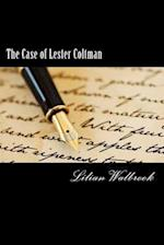 The Case of Lester Coltman