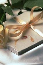 Journal Weddings Stationery Set