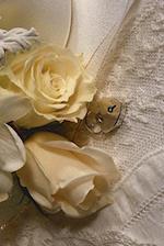 Journal Weddings Fancy Wedding Invitations