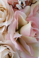 Journal Weddings Bouquet Flowers