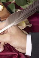 Journal Weddings Addressing Wedding Invitations