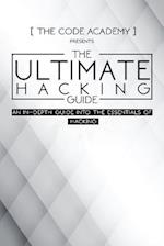 The Ultimate Hacking Guide