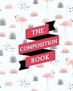 The Composition Book