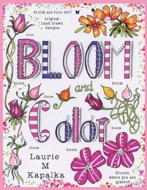 Bloom and Color