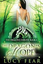 The Dragon's Hope af Lucy Fear