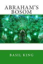 Abraham's Bosom