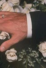 Journal Weddings Bride Groom Hands Joined